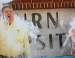 Pat Dye, Jimmy Rane tag team the ALS Ice Bucket Challenge