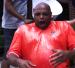 Charles Barkley does Marshmallow Bucket Challenge in an Auburn shirt, says 'War Eagle'