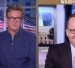 Joe Scarborough on Robert Gibbs' return to 'Morning Joe': 'Auburn wins a game and he comes on'
