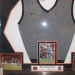 Vested Interest: Faith-based charity started by former Auburn equipment manager to auction off Gus Malzahn's Iron Bowl sweater vest; 'Managers On A Mission' funded by excess apparel donations from athletic departments