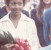 Remembering Love Scales, Auburn's first black Miss Homecoming candidate