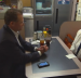 VIDEO: Kristi Malzahn opens up about Waffle House date night with Gus in ESPN SEC Wives series