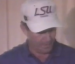 VIDEO: Curley Hallman's 1994 Auburn-LSU post-game press conference