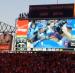 VIDEO: Watch Ole Miss beat Bama in Jordan-Hare Stadium