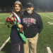 Watch wisdom tooth video sensation Mattie Griffith remind her high school that Aubie is not like those other tigers before being crowned homecoming queen