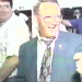 VIDEO: The Auburn Football Review of the 1993 Ole Miss game, Terry Bowden's first