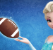 The AU Wishbone Podcast: The Freeze Never Bothered Me Anyway