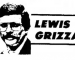 Lewis Grizzard's thoughts on the 1986 Auburn-Georgia game 'between the hoses'