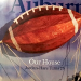Five Forgotten Fun Facts about the first football game played in Jordan-Hare Stadium