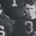 Legendary 1931 tie with Wisconsin earned Tigers the nickname 'Iron Men from Auburn'
