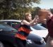 Local Auburn Toyota commercial plays off Kick Six with Rod Bramblett voice over