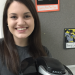 Auburn's Keurig Girl gaining national attention for coffee charisma