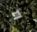 Was an Auburn fan photobombing broadcasts of other teams' games in the 1970s?