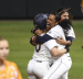Auburn Softball rules