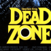 The AU Wishbone Podcast: The Dead Zone!