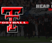 I Believe in Auburn… and Lubbock: Tuberville takes Texas Tech job, space-time continuum in jeopardy