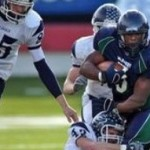 Michael Dyer's commitment to Auburn: more or less official by now