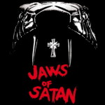 The Horrors of Alabama: 'Jaws of Satan,' Part 1