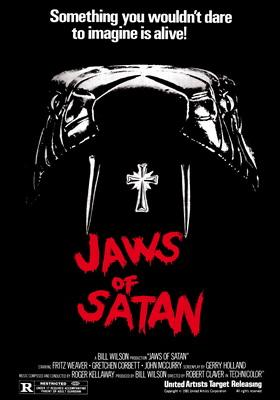 jaws_of_satan