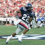 Friday preview: Ole Miss