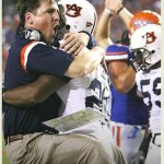 Muschamp… Must…Champ…