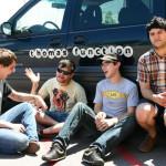 Rock Resuscitation: <i> Indiepaloozaroo II</i> brings Thomas Function, others