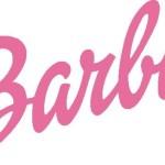 Barbee's Playhouse