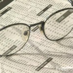 Schedule Stockwatch, midsummer edition (Part 2)