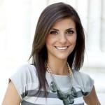 "Auburn alumna tops TheHill.com's ""50 Most Beautiful People"""