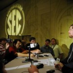 SEC Media Days: the wrap