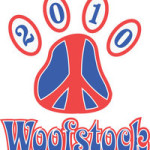 "Reconnect with the word <strike>""dawg""</strike>""dog"" at Woofstock"