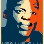 YES WE CAM (the original).