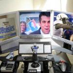 Mac Mirabile's BCS Simulator Stimulator