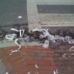 No arrest in Toomer's Corner fire(s), cause currently undetermined