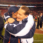 @KennySmith does the Iron Bowl (with commentary by Kenny Smith)