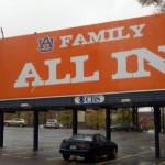 Atlanta is All In