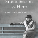 The Bartley Review: <i>The Silent Season of a Hero</i>