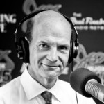<i>TWER</i>'s interview with Paul Finebaum (about former Auburn football player Bo Jackson)
