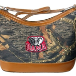 TWER's 2010 Bama Fan Holiday Gift Guide!