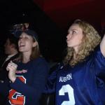 NYC Auburn Club to host Heisman Tiger Walk