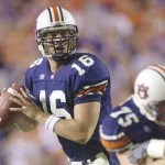 Former Auburn QB Daniel Cobb discusses Cam Newton's pro prospects