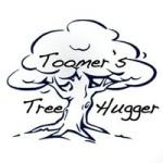 """""""Toomer's Tree Hug"""" rally may do more harm than good, says professor"""