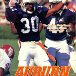 The Ten Best Auburn Games that Never Happened