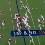 New videos help you study the Iron Bowl in stereo