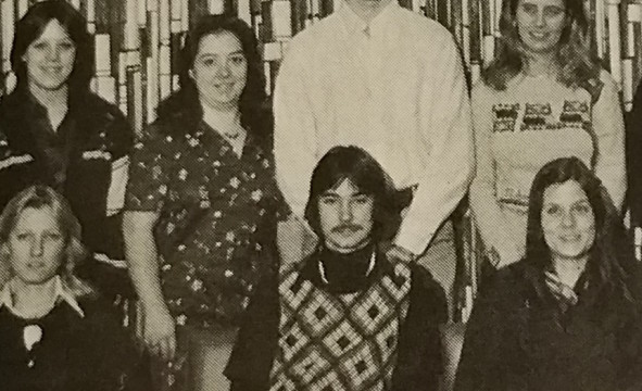 don draper auburn 1978