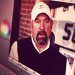 Company Behind 'Nick Saban: Gamechanger' Producing Auburn Documentary Series