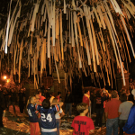 Rollings OK'd, But Auburn Looking To Adapt Toomer's Tradition with 'Attractive Intersection Structure'