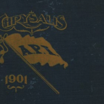Yearbook vs. Yearbook: The Great Anti-Glom Insurrection of 1901