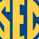 2011 A-U Pre-view: SEC, BlogPoll predictions