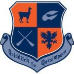 Quidditch coming back to Auburn